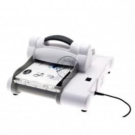 sizzix big shot express