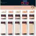 Fimo professional doll art 350 gr