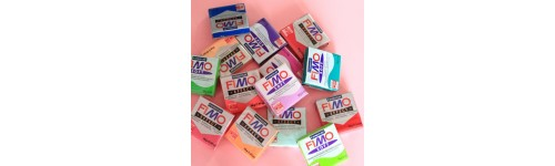 Fimo effect 56 gr