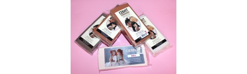 Cernit 500 gr doll collecrion